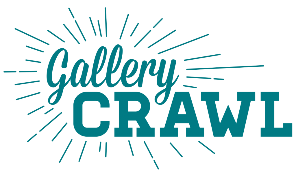 Gallery_crawl_green