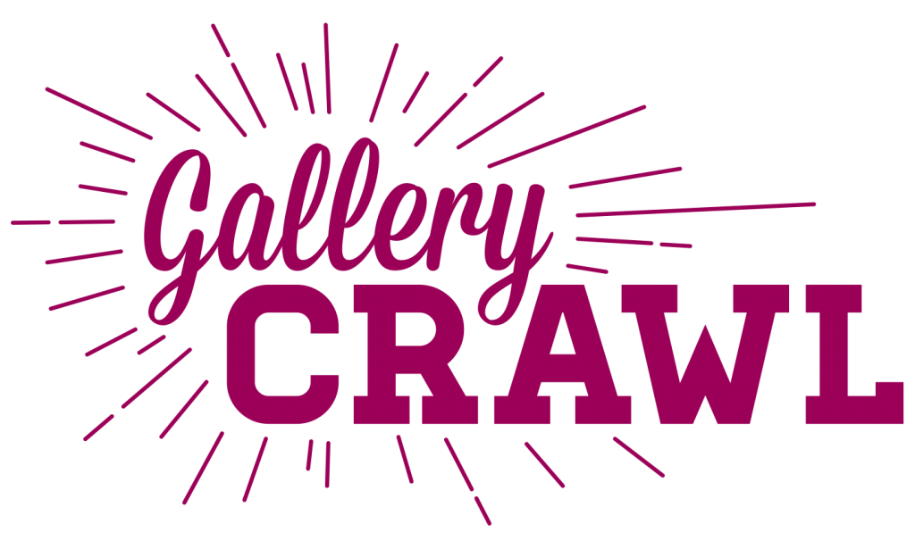 Gallery_crawl_pink