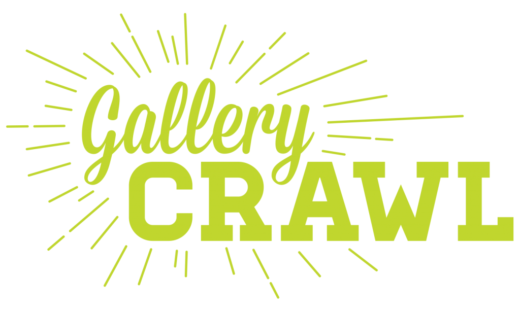 Gallery_crawl_yellow_green