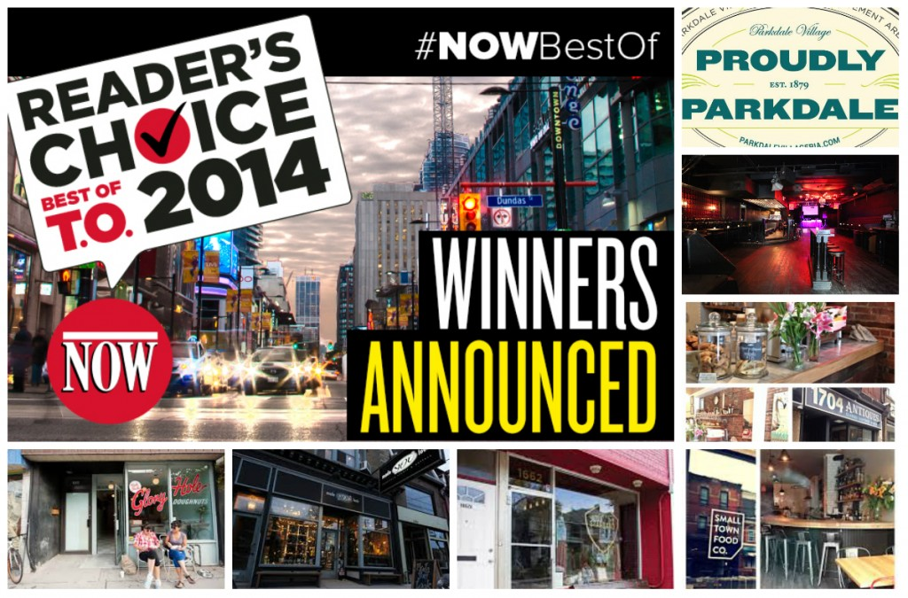 NOW winners collage2