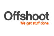Offshoot Logo - POS workshop - 2014