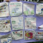 anti-poverty-quilt-sections-close-up-e1384123073554